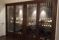 Wine Display Cabinet Edgarpoe intended for size 1024 X 768