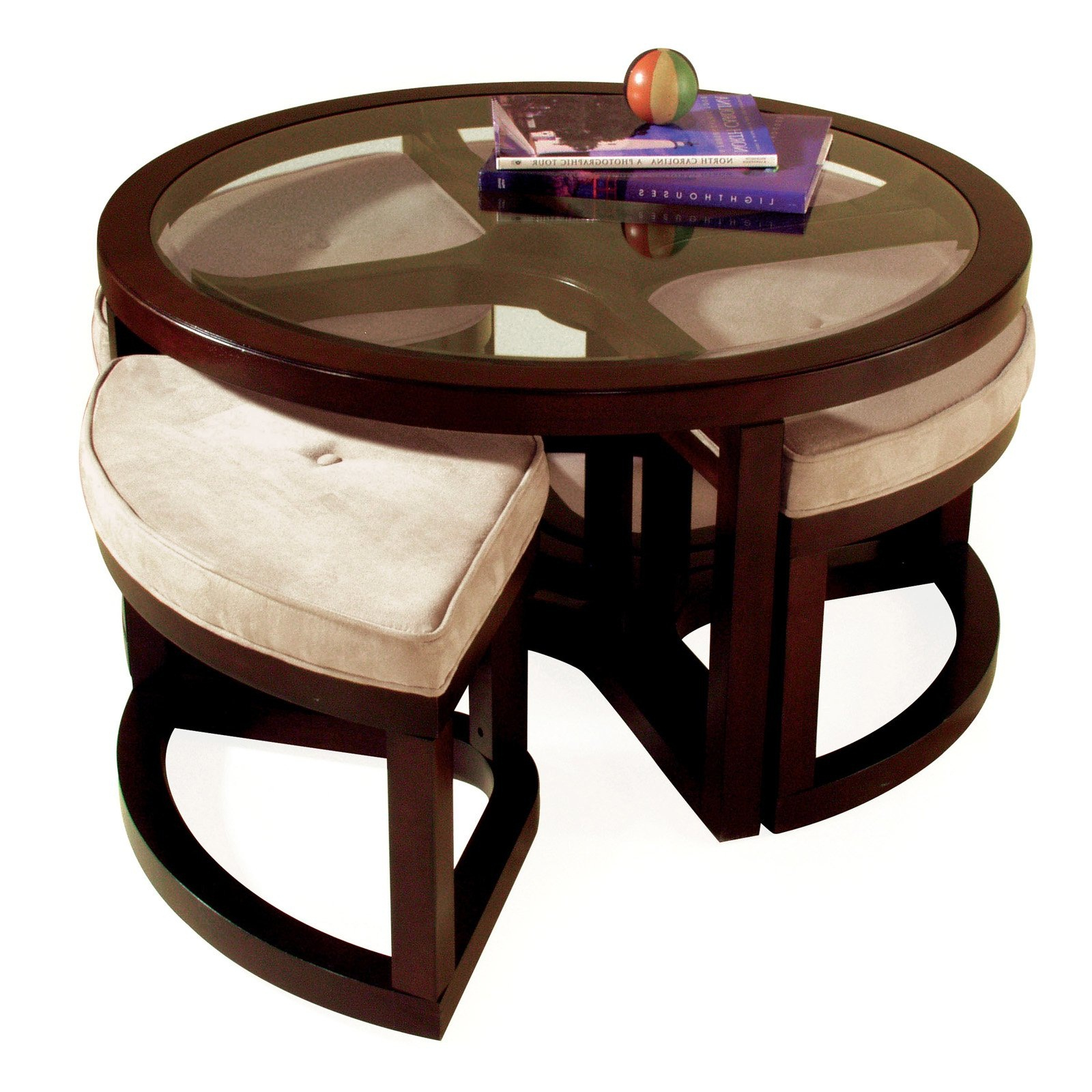 100 Small Round Coffee Tables Living Room Malmsta Coffee Glass with regard to proportions 1600 X 1600