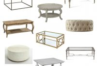 12 Affordable Stylish Coffee Tables inside size 1470 X 2204