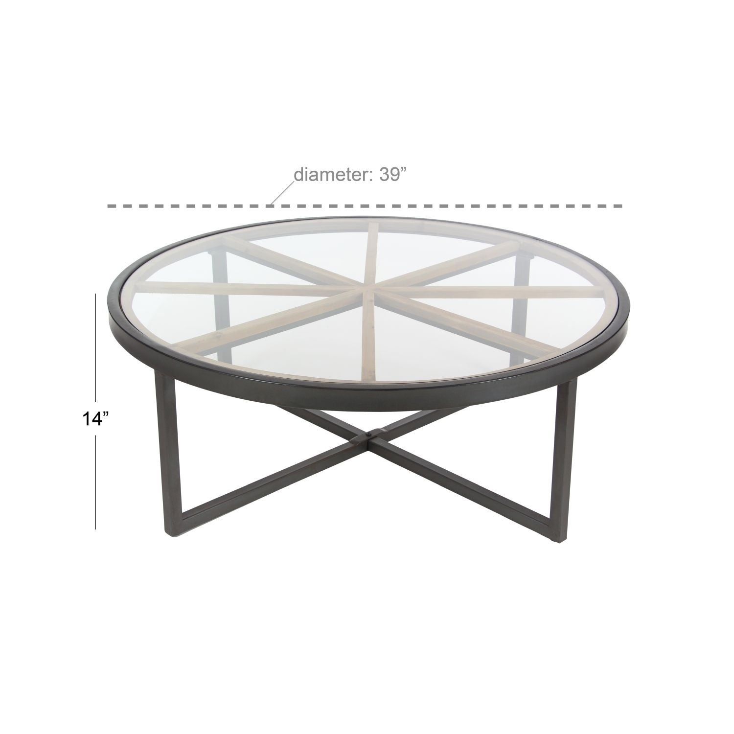 14 Inch High Coffee Table Hipenmoedernl pertaining to size 1500 X 1500