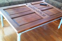 14 Super Cool Homemade Coffee Table Ideas Unusual Coffee Tables throughout dimensions 1200 X 1200