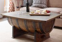 14 Super Cool Homemade Coffee Table Ideas Unusual Coffee Tables within measurements 1200 X 1200