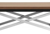 1495 Hydraulic Adjustable Coffee Table To Dining Table Studio 888 pertaining to sizing 1385 X 629