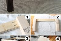 15 Creative Diy Coffee Table Ideas You Can Build Yourself Homelovr with regard to dimensions 700 X 2260