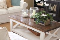 160 Best Coffee Tables Ideas Living Room Decorating Coffee regarding size 1000 X 1500