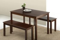 20 Coffee Tables With Seating Underneath Living Room Ideas Modern pertaining to size 1500 X 1500