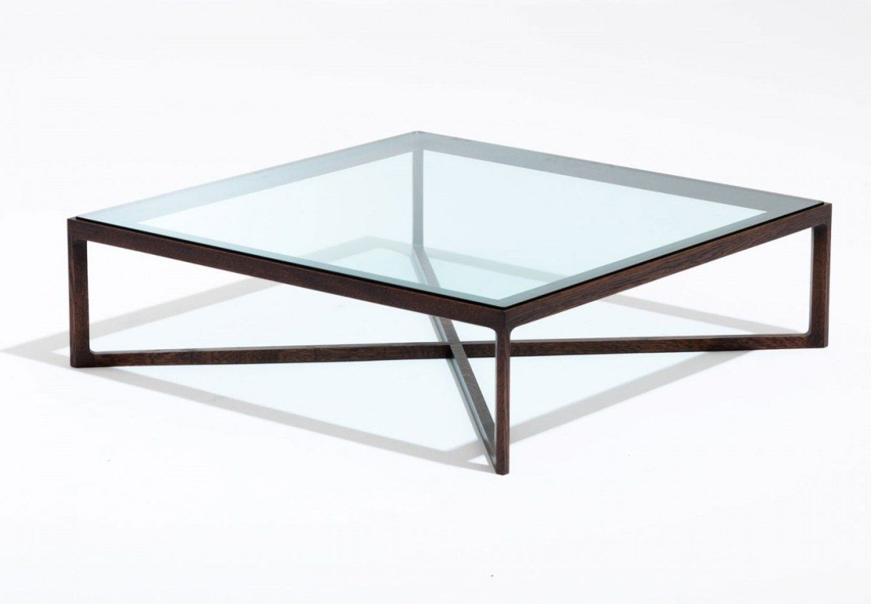 2017 Popular Extra Large Square Coffee Tables Within Dimensions 1310 pertaining to size 1220 X 846