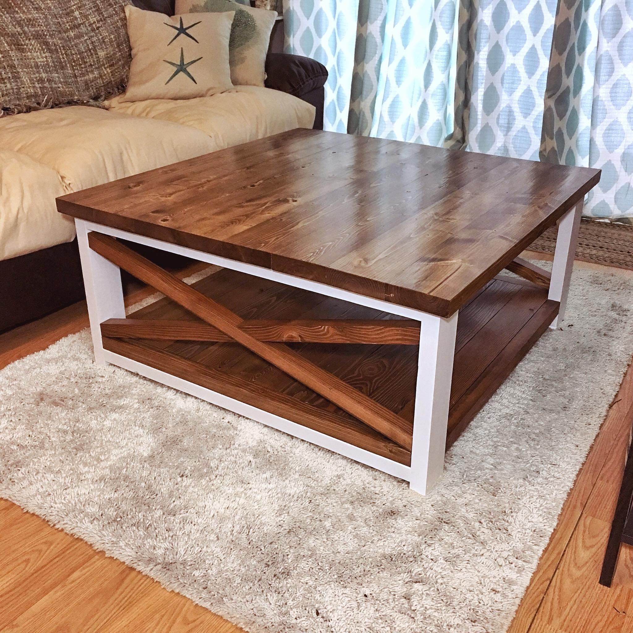 40 X 40 Coffee Table Hipenmoedernl for sizing 2048 X 2048