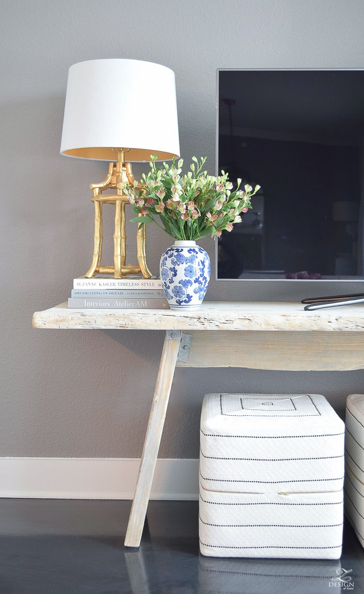 5 Simple Tips For Decorating With Coffee Table Books A Round Up within size 750 X 1223