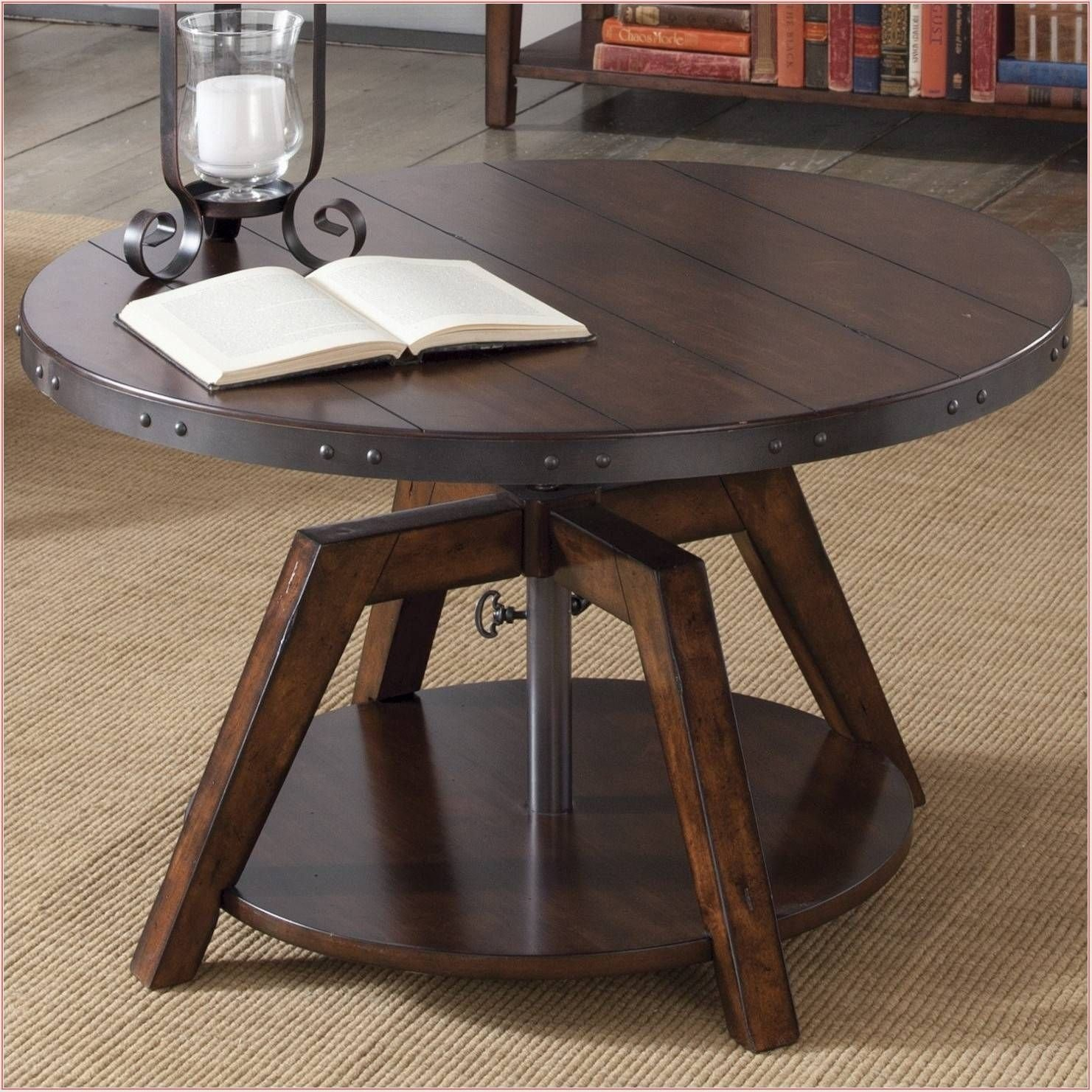 50 Amazing Convertible Coffee Table To Dining Table Up To 70 Off throughout size 1481 X 1481