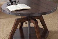 50 Amazing Convertible Coffee Table To Dining Table Up To 70 Off with proportions 1481 X 1481