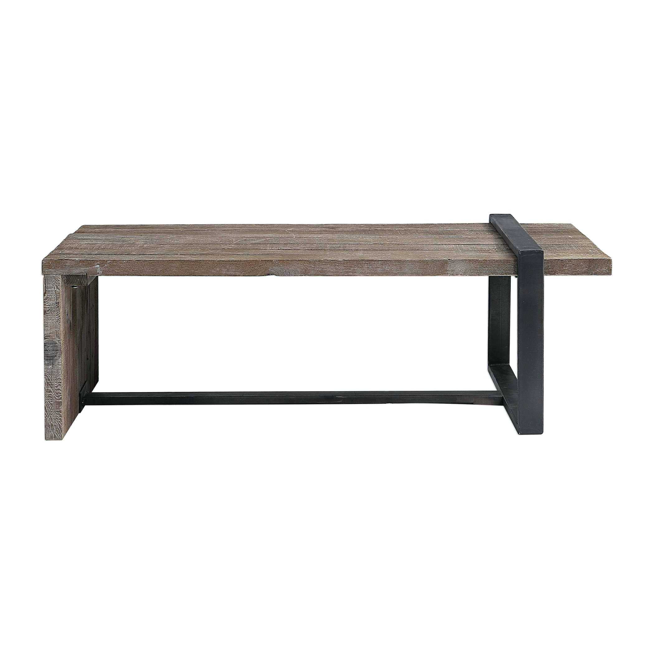50 Inch Square Coffee Table Aulaminticco for measurements 2100 X 2100