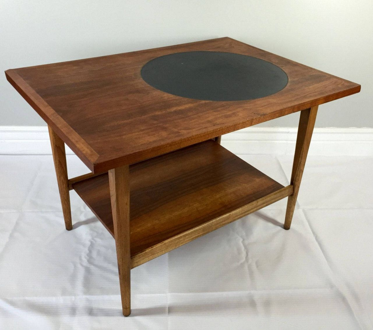 55 Fresh Bungalow 5 Harlow Coffee Table 2018 Desk Office Design In for sizing 1280 X 1132