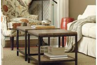 7 Coffee Table Alternatives For Small Living Rooms with dimensions 2000 X 2000
