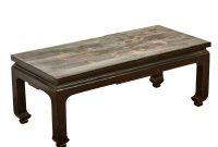 A Chinese Style Coffee Table for sizing 2000 X 2000