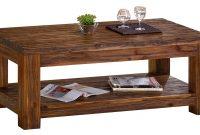Acacia Wood Coffee Table Mfp Furniture inside measurements 1568 X 897