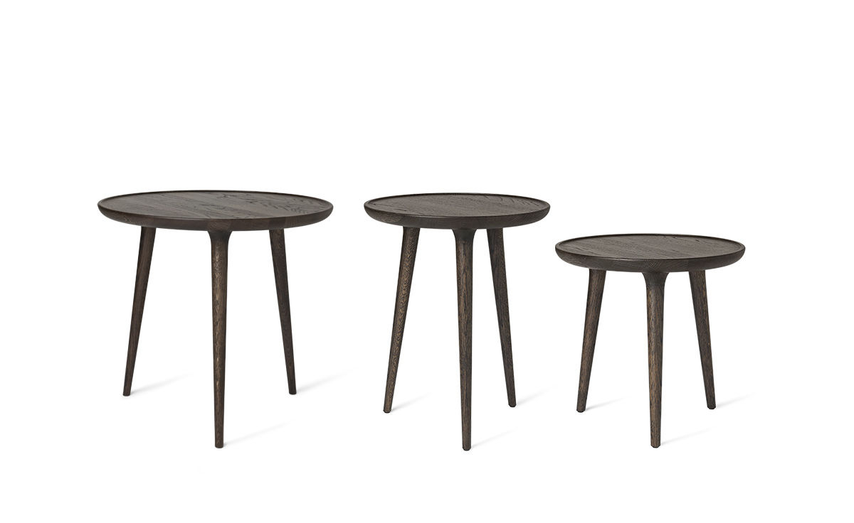 Accent Side Tables Hivemodern in proportions 1200 X 736