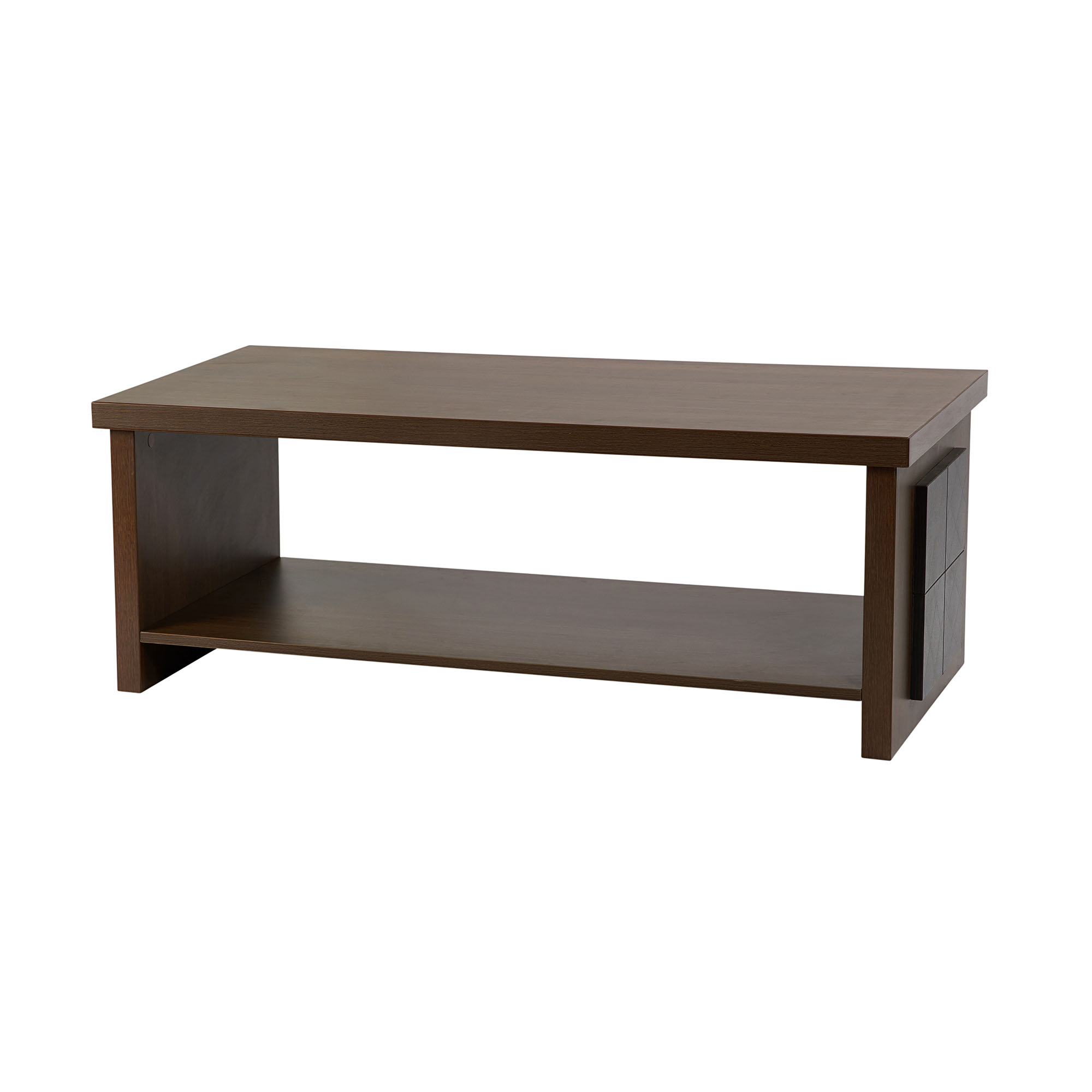 Aida Coffee Table Rose Office Furniture intended for dimensions 2000 X 2000