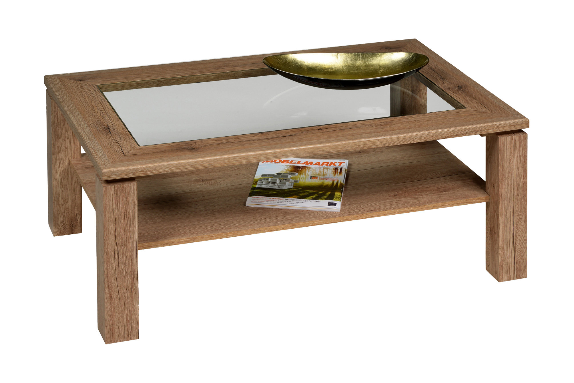 Alfa Tische Lugano Coffee Table With Storage Room Wayfaircouk with dimensions 2008 X 1340