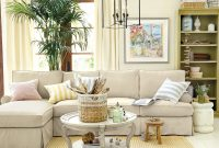 Amazing Coffee Table For Sectional Sofa With Chaise Buildsimplehome within dimensions 1600 X 1280