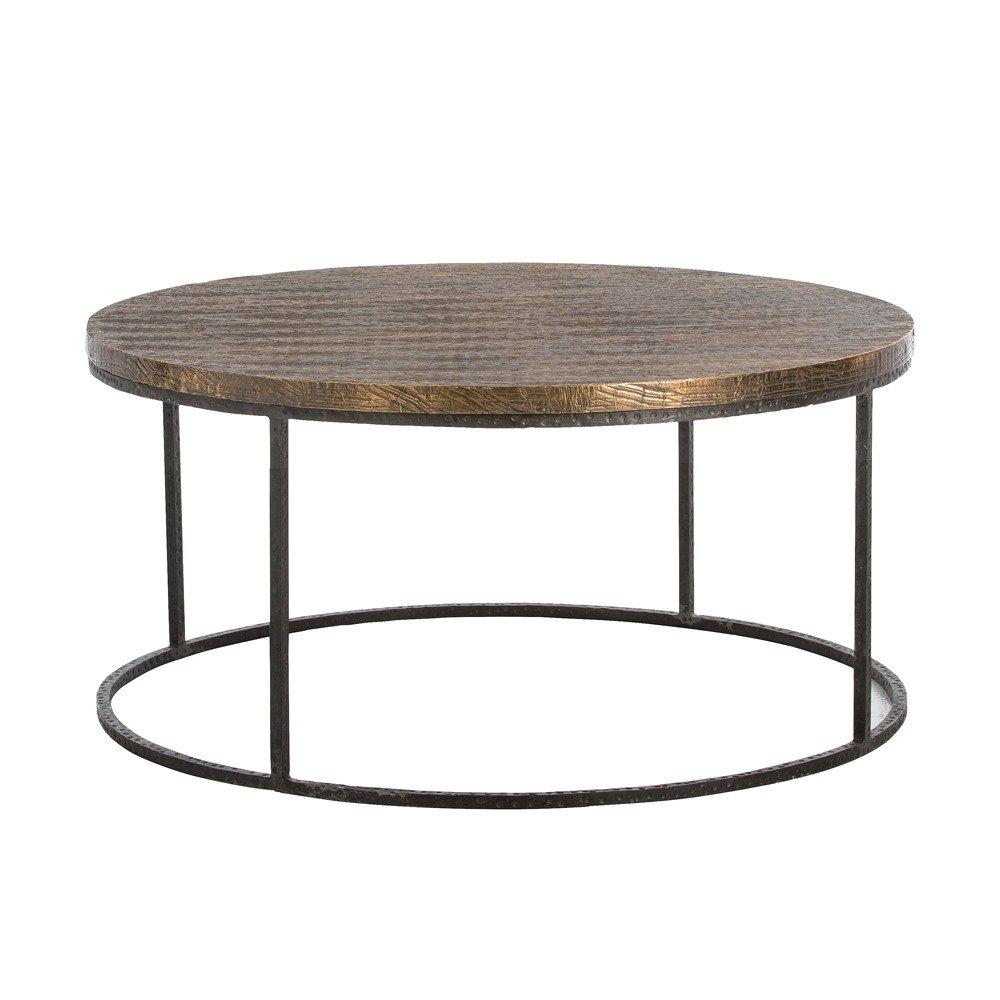 Arteriors Nixon Coffee Table Wayfair with regard to sizing 1000 X 1000