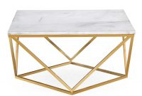 Avery Coffee Table Eclectic Goods Eclectic Goods with regard to proportions 1500 X 1500