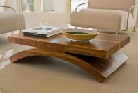 Awesome Coffee Tables Beautiful And Functional Coffee Tables with regard to measurements 1792 X 1196