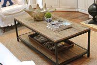Ballard Coffee Table Hipenmoedernl within size 1600 X 1067