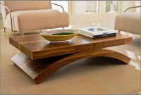 Beautiful Coffee Table Hipenmoedernl for dimensions 1774 X 1190