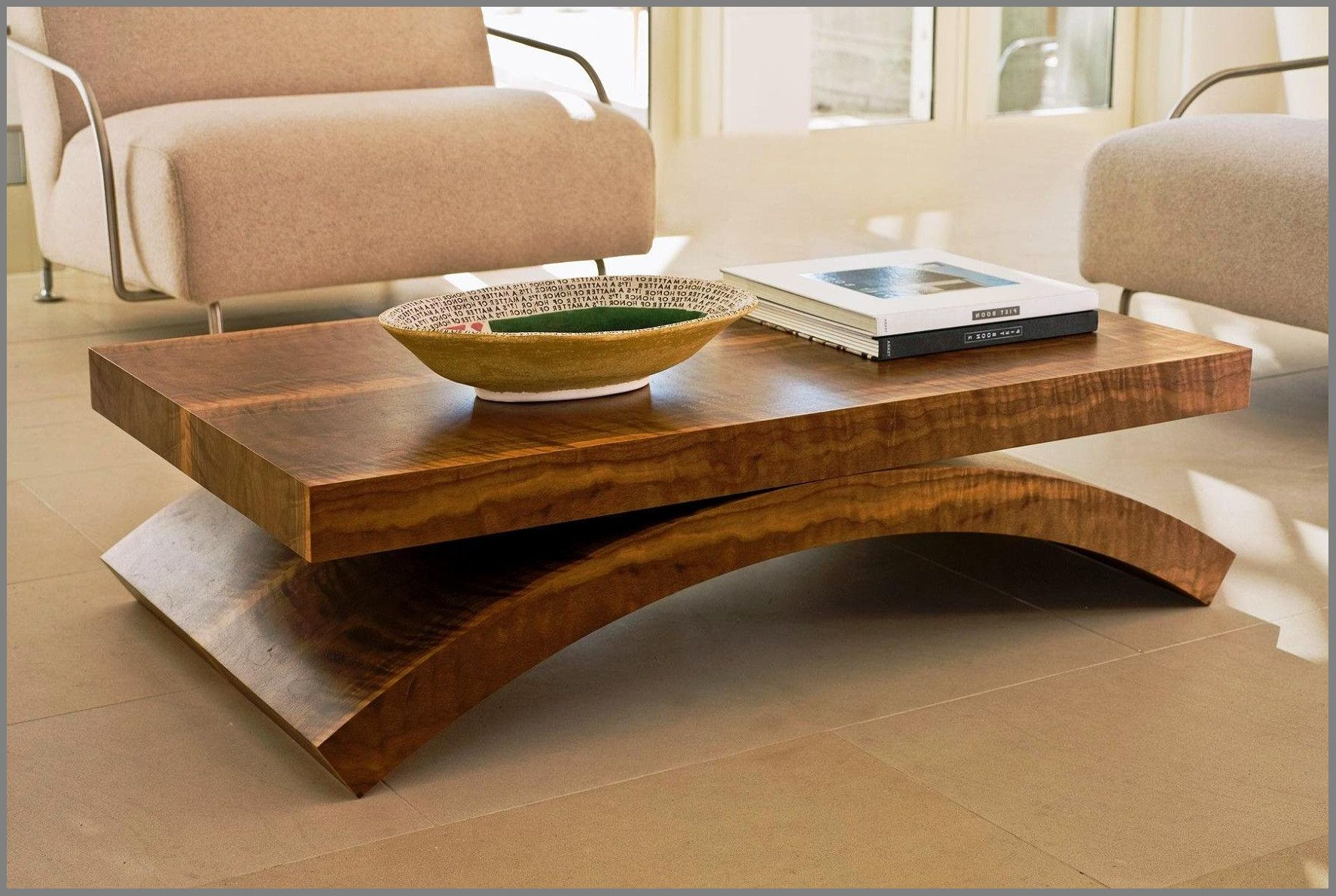 Beautiful Coffee Table Hipenmoedernl for measurements 1774 X 1190