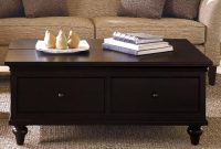 Beautiful Dark Wood Coffee Table Apartment Dark Wood Coffee inside sizing 1103 X 827
