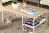 Best Coffee Tables And Living Room Tables 2019 intended for proportions 1024 X 1024