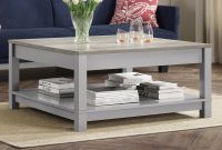 Better Homes And Gardens Langley Bay Coffee Table Multiple Colors intended for size 1600 X 1600