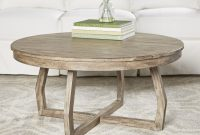 Birch Lane Holloway Coffee Table Home Sweet Home Home Coffee with regard to size 2000 X 2000
