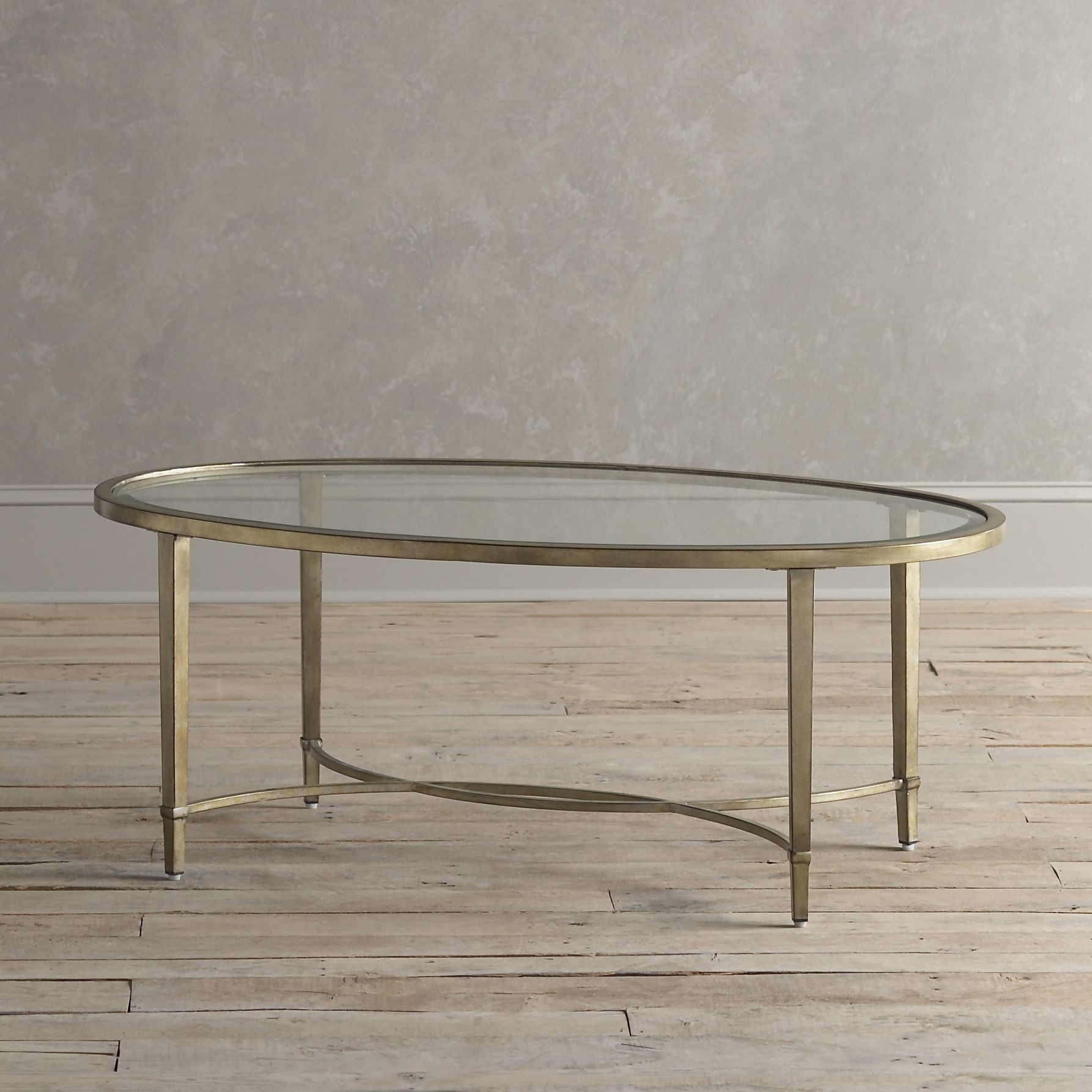 Birch Lane Horton Coffee Table An Elegant Centerpiece For Any Room throughout measurements 1786 X 1786