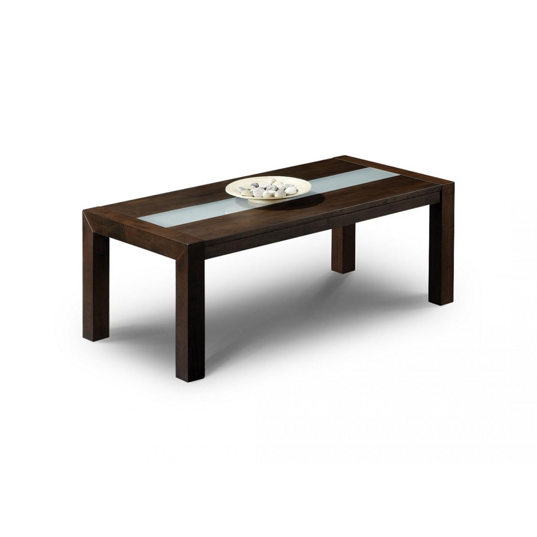 Bonsoni Santana Coffee Table within measurements 1500 X 1500