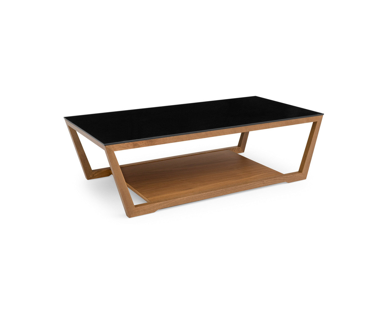 Calligaris Element Coffee Table Coffee Occasional Tables with regard to size 1280 X 1024