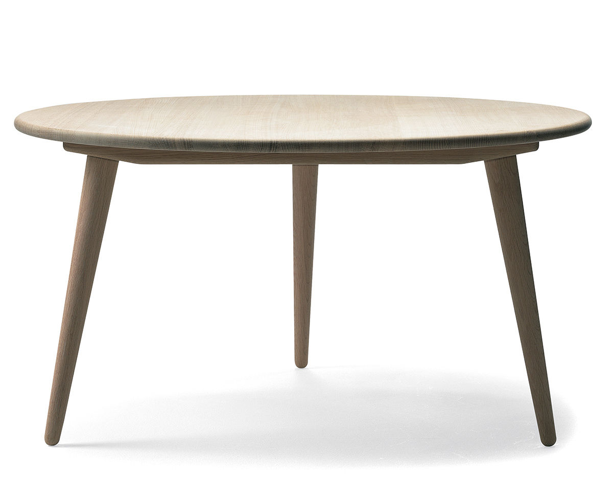 Ch008 Coffee Table Quick Ship Hivemodern intended for size 1200 X 936