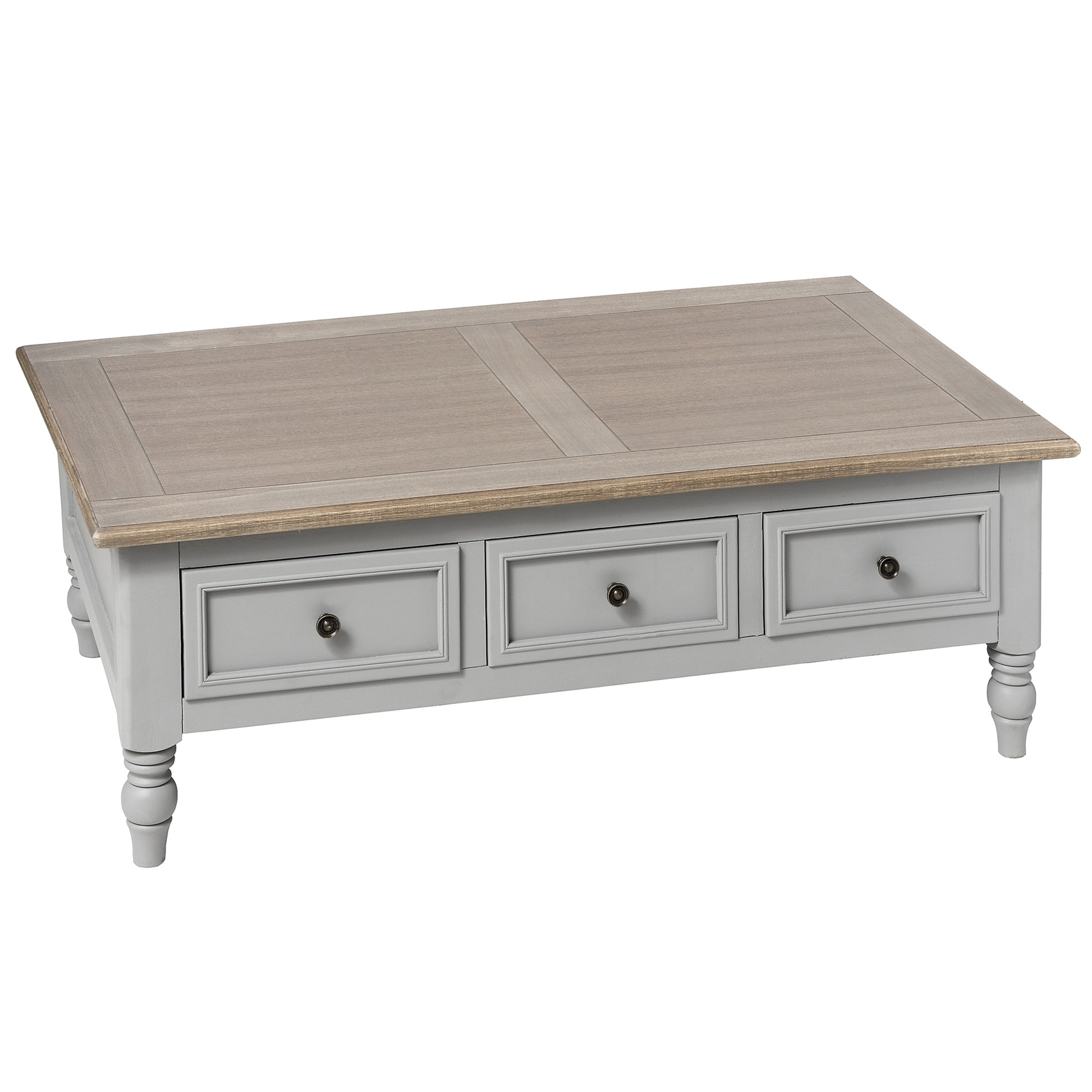 Churchill Shab Chic Coffee Table Available Now throughout size 2000 X 2000