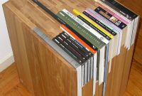 Coffee Table Book Table Tables Custom Bookshelves Furniture intended for proportions 1430 X 1599