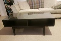 Coffee Table In Colinton Edinburgh Gumtree regarding proportions 1024 X 768