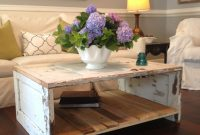 Coffee Table Made From An Old Door Home Sweet Home Diy Coffee with regard to measurements 2448 X 3264