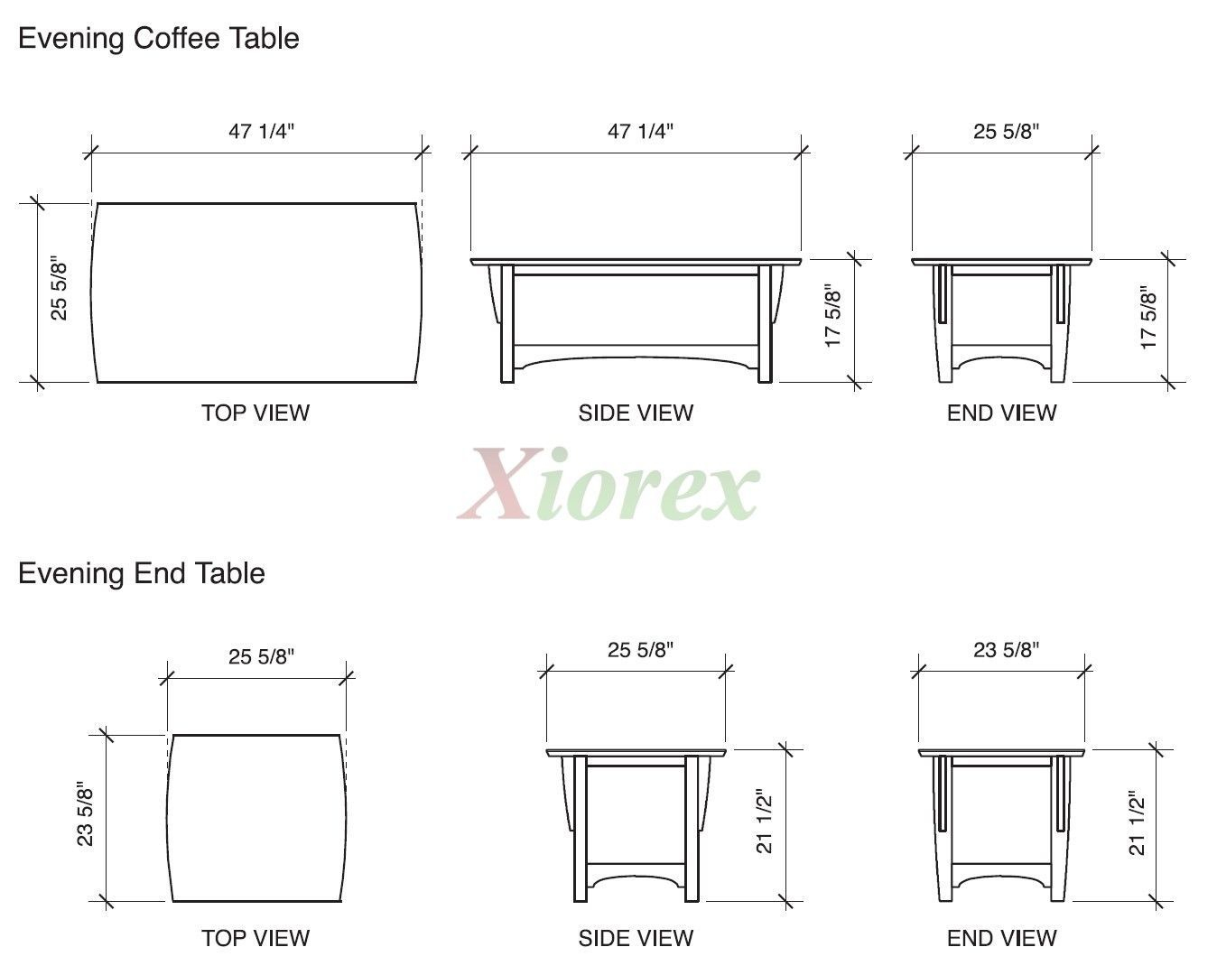Coffee Table Measurements Mm Macaroni In 2019 Coffee Table Size regarding proportions 1348 X 1080