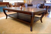 Coffee Table Oversized Coffee Table Extra Large Coffee Table Big within dimensions 2362 X 1572