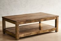Coffee Table Pier One Hipenmoedernl inside sizing 1500 X 1500