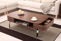 Coffee Table Rounded Corners Hipenmoedernl within measurements 1600 X 1600