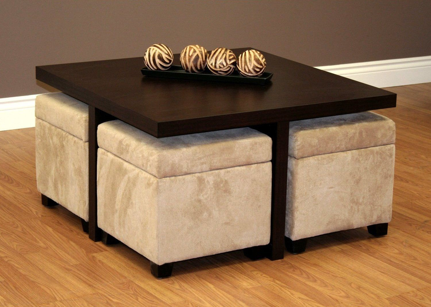 Coffee Table With Stools Underneath Coffee Tables In 2019 Coffee in measurements 1500 X 1071