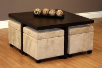 Coffee Table With Stools Underneath Coffee Tables In 2019 Coffee throughout measurements 1500 X 1071