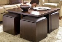 Coffee Table With Storage Stools Coffee Tables In 2019 Storage with regard to dimensions 1000 X 799