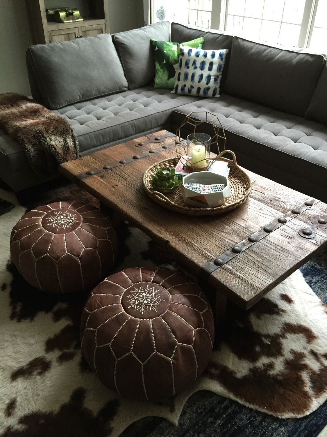Coffee Tables 113 In 2019 Bohemian Vibes Home Decor Home Diy for dimensions 1125 X 1500